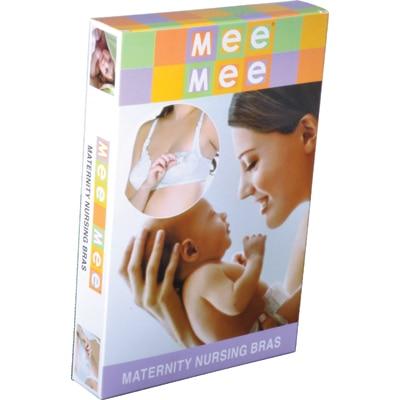Mee Mee Skin Feeding Bra