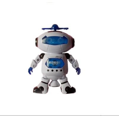 toys online store naughty blbeuy