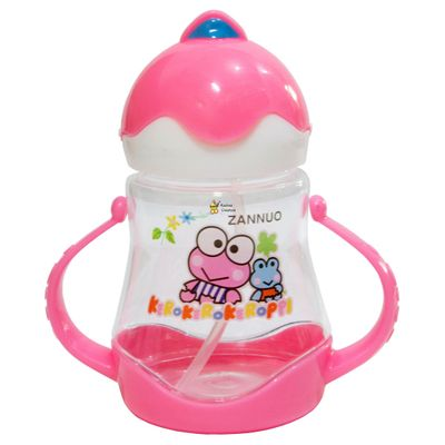 Baby Sippers Amp Cups Buy Baby Sipper Bottles Amp Cups