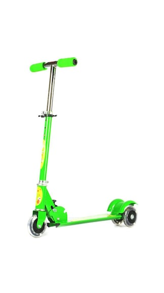 Saffire Kids Scooter