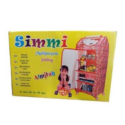 Simmi coupon code