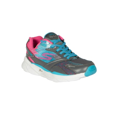 Skechers Kids Go Run Ride 4 Sport Shoes