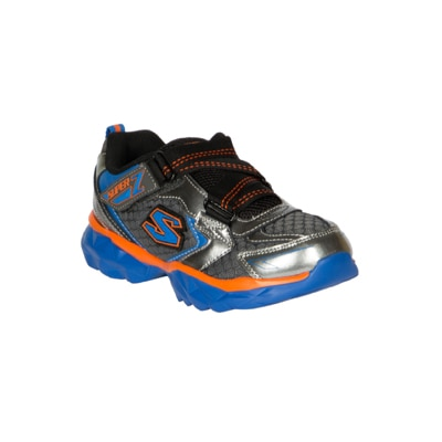 Skechers Kids Hypersonic Sport Shoes