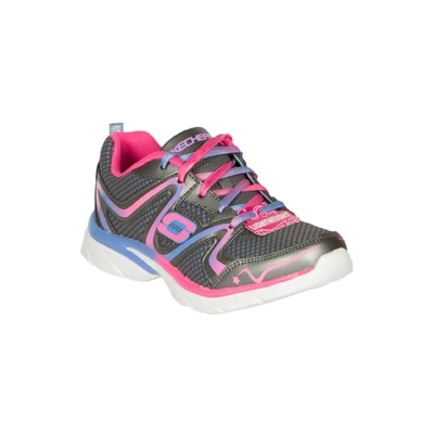 Skechers Kids Jump Upz Sport Shoes