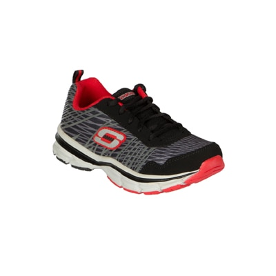 Skechers Kids Prompt - Amend Sport Shoes