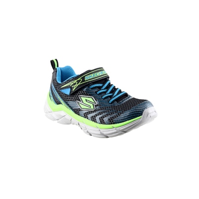 Skechers Kids Rive Sport Shoes