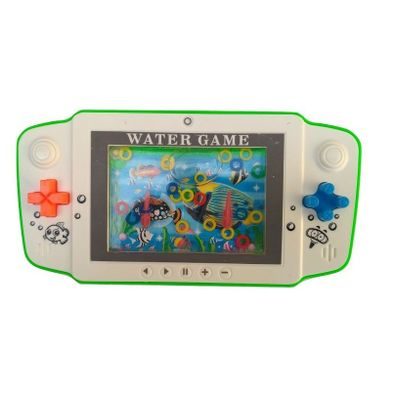 Smart Kids Water Game (Assorted Color)