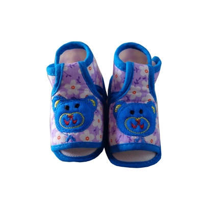 TAG Products Kids Kids Sandals (0-5 months)