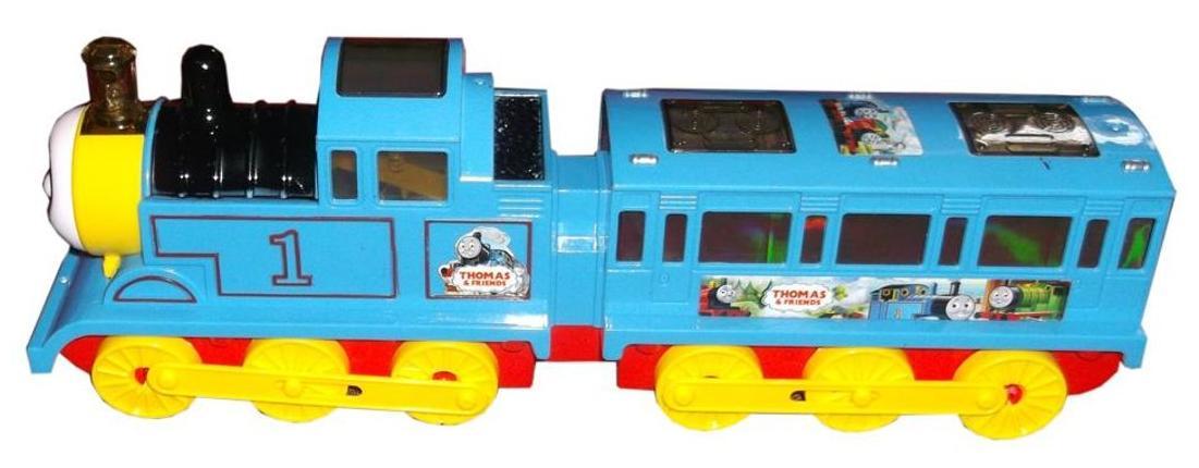 Thomas Friends Train set