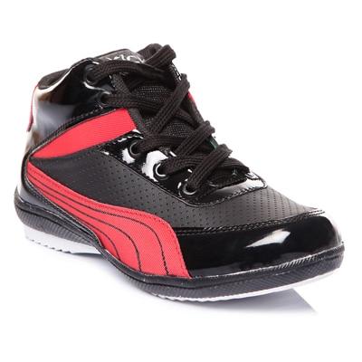 Trilokani Kids Boys Sports Shoes