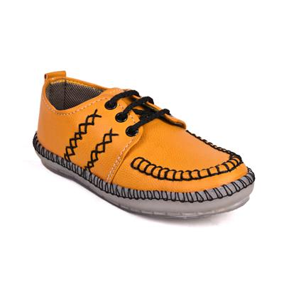 Action shoes at upto 60% off + 40% Cb – Shop Online at Paytm.com
