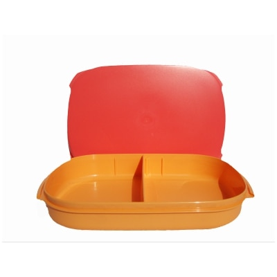 Tupperware tiffins online shopping