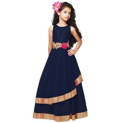 girls frocks � buy girls party wear frocks amp dresses