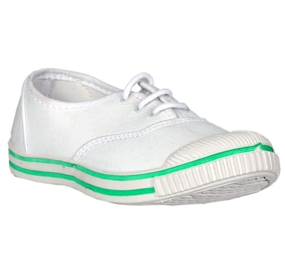 boys school shoes buy school shoes for boys at