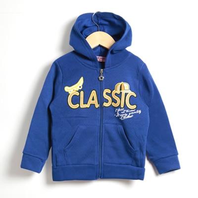 ZONKO STYLE Baby Sweatshirts