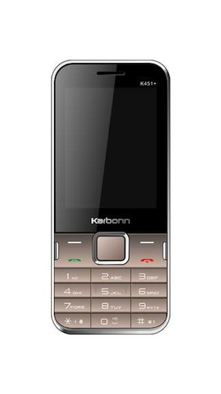 Karbonn-K451-Plus
