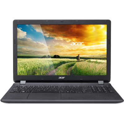 Acer Aspire E1-531 NX.MZ8SI.011 Laptop (Celeron Dual Core (3rd Gen)/2 GB /500 GB/39.62 Cm (15.6)/Windows 8) (Glossy Black)