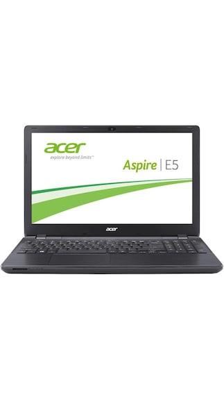 Acer Aspire E5-572G (UN.MV2SI.001) Core i5 4210U / 4GB / 1TB / 2gb NVIDIA  GeForce  940M Graphics / Linux / Full HD Display