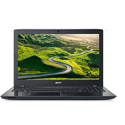 ACER Aspire E5-575G (NX.GDWSI.017) (Core i5 - 7th Gen/4 GB...