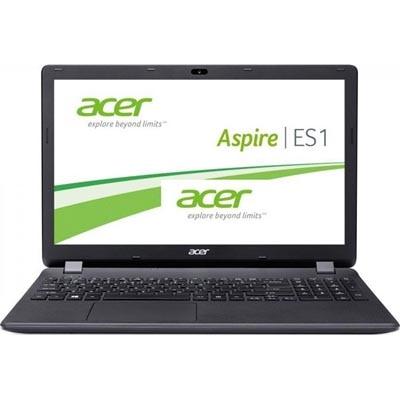 Acer ES1-512 (NXMRWSI003) Laptop (Intel Pentium Quad Core/2 GB/500 GB/39.62 Cm (15.6)/DOS)(Black)