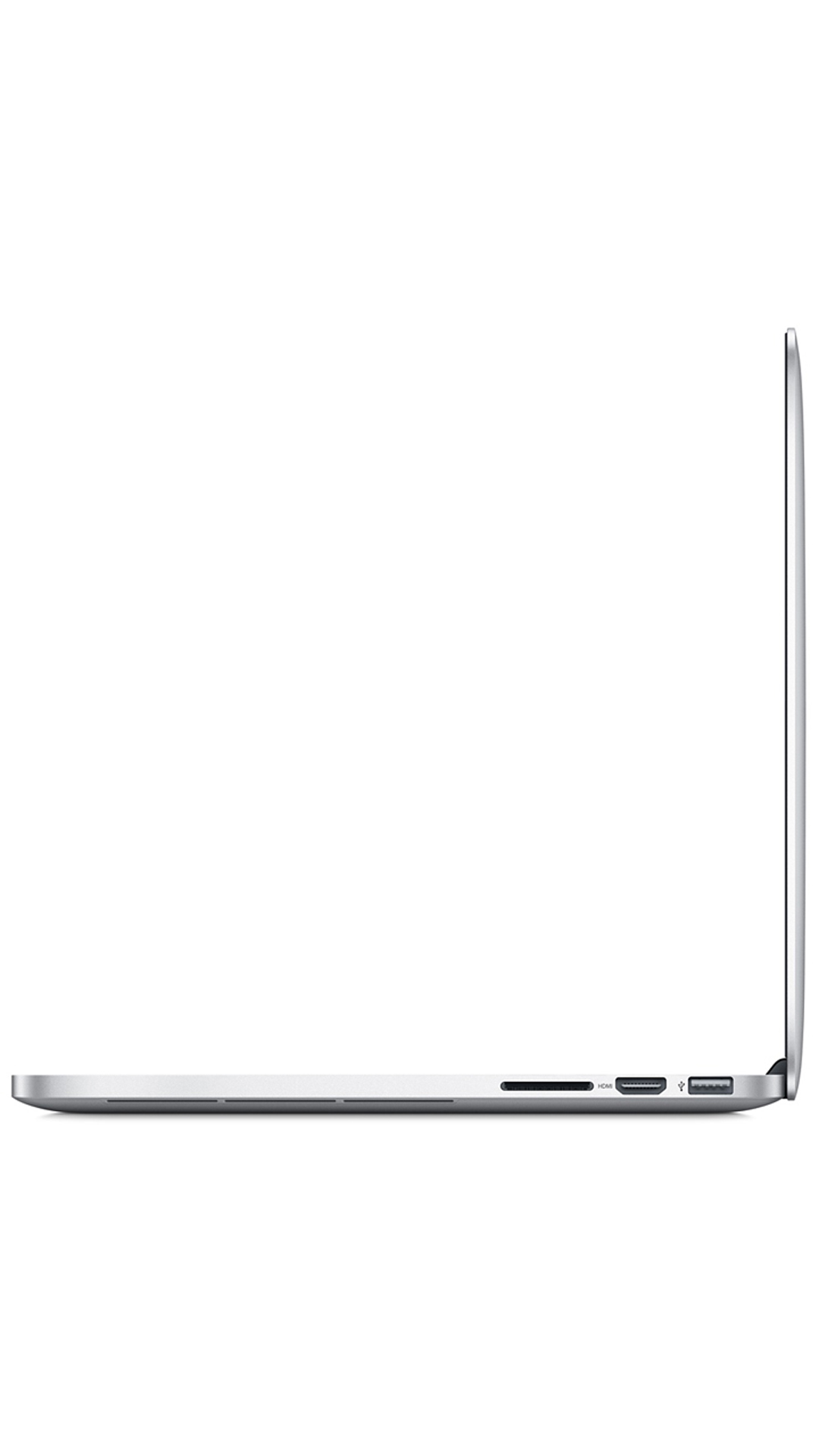 Apple MF839HN/A (Core i5/4 GB/128 GB/33.02 cm (13)/Mac OS X Mountain Lion (Silver)