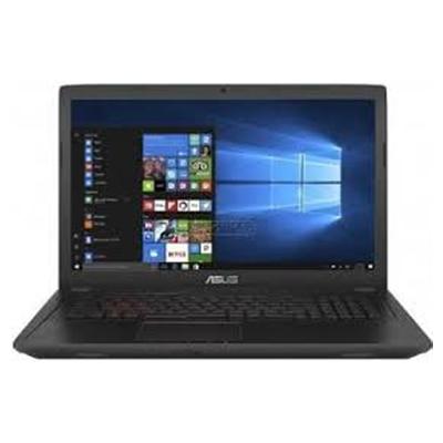 Asus FX553VD-DM483 (Intel Core i7 (7th Gen) /8 GB RAM...
