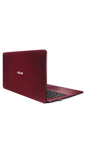 Asus-(X555LD-XX356D)-Laptop