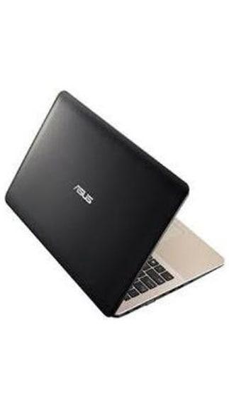 Asus-X555LD-XX55D-Laptop