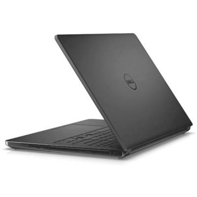 Dell Inspiron 15R 5558 (Core I3 (5th Gen)/4 GB/500 GB/39.62 Cm (15.6)/Windows 8.1)(Black)