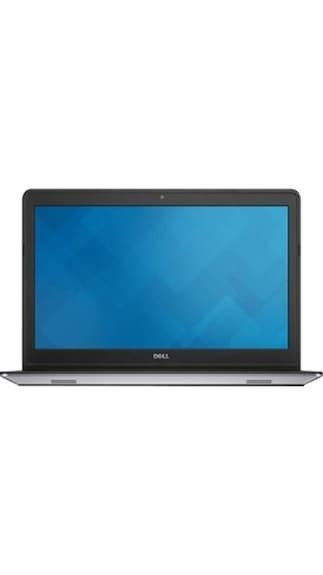 Dell-Inspiron-5548-(5548781TB4ST)-Laptop