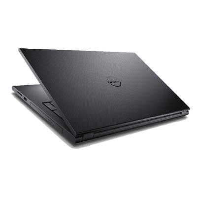 DELL Vostro 15 3549 (Celeron Dual Core (5th Gen)/4 GB/500 GB/39.62 Cm (15.6)/Linux) (Grey)