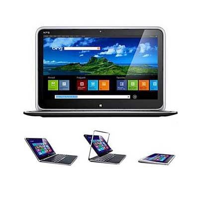 laptops buy laptops branded laptops online at best price from paytm. Black Bedroom Furniture Sets. Home Design Ideas