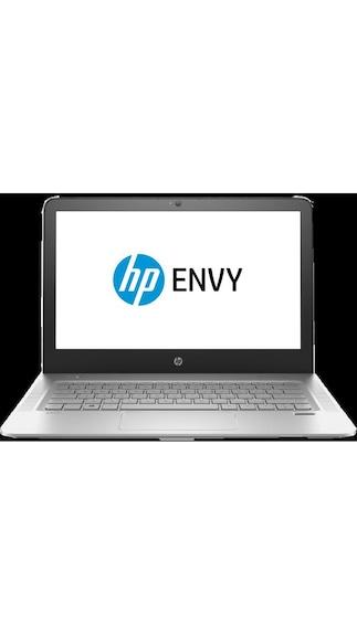 HP-13-D014TU-(P4Y42PA)-Laptop