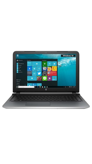 HP-15-ab216TX-(N8L65PA)-Laptop