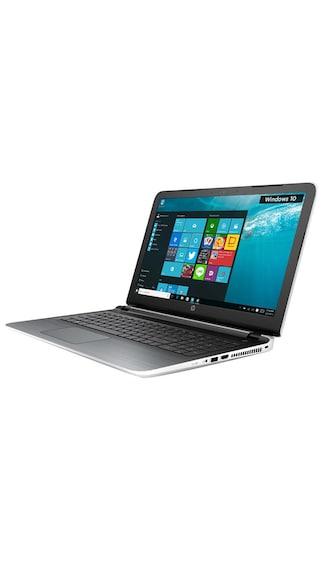 HP-15-ab216TX-(N8L65PA)-Laptop
