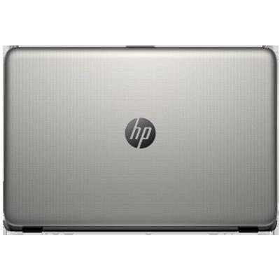 HP 15-ac053TX Laptop (Core I7 (5th Gen)/8 GB DDR3L/1 TB/39.62 Cm (15.6)/Windows 8.1/2 GB Graphics) (Silver)