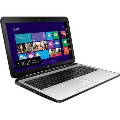 HP 15-ac119TU (N8M15PA) Laptop (Core I3 (5th Gen)/4 GB/1 TB/39.62 Cm (15.6)/Windows 10) (Silver)