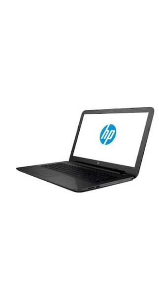 HP 15-ac170tu Notebook (P6L83PA#ACJ) (Core i3 (5th Gen)/4 GB/500 GB/39.62 cm (15.6)/Free DOS)