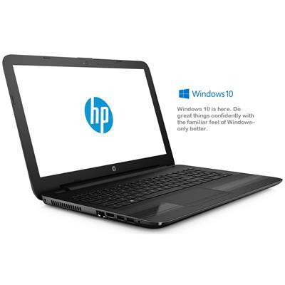 HP 15-be014tu (1AC77PA) (Core i3 (6th Gen)/4 GB/39.62 cm (15.6)/Windows...