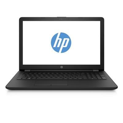 HP 15q-by001AU AMD Dual Core/4 GB/500 GB/15.6