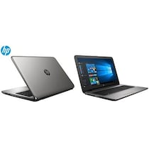 HP Notebook 15-AY084TU Core i5 (6th Gen)4 GB/1TB/15.6 inch/DOS