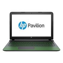 HP Pavilion Gaming 15-ak007tx (Core i7 (6th Gen 6700HQ)/4 GB/1 TB/39.62 cm (15.6) FULL HD/DOS/4 GB) (Black)