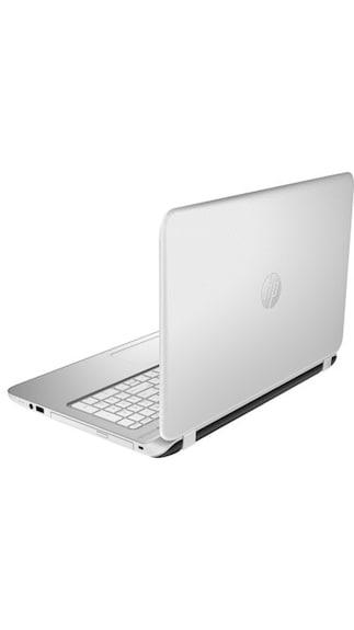 HP-Pavilion-15-p202tu-(K8U12PA)-Laptop