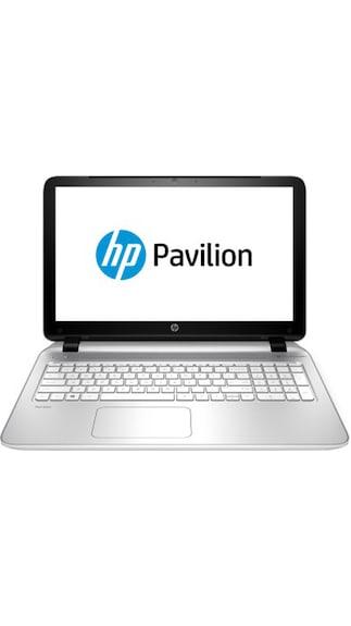 HP Pavilion 15-p202tu (K8U12PA) Laptop
