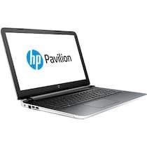 HP Pavilion 15-ab028TX (M2W71PA) Notebook (Core i3 (5th Gen)/4 GB DDR3/1 TB/39.62 cm (15.6)/Windows 8.1/2 GB Graphics ) (Blizzard White)