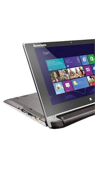 Lenovo-Flex-10-(59-403055)-Laptop