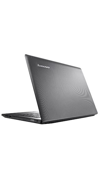 Lenovo-G40-30-Laptop