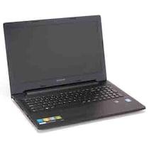 Lenovo G50-70 (59-422417) Laptop (Core i3/4 GB DDR3L/1 TB/39.62 cm (15.6)/Windows 8.1) (Black)