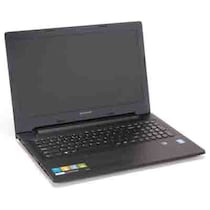 Lenovo G50-70 (59-422423) Laptop (Core i3/4 GB DDR3L/1 TB/39.62 cm (15.6)/Windows 8.1) (Black)