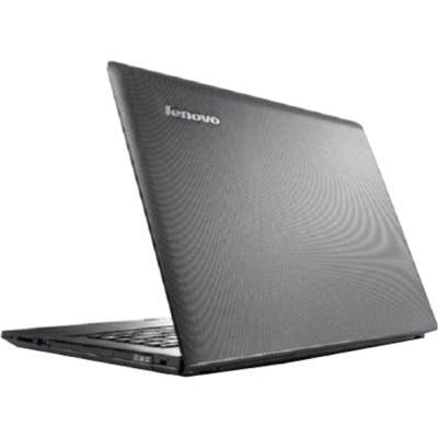 Lenovo G50-80 (80E5021LIN) (Core I5 (4th Gen)/4 GB /1 TB/39.62 Cm (15.6)/Free DOS/2 GB) (Black)